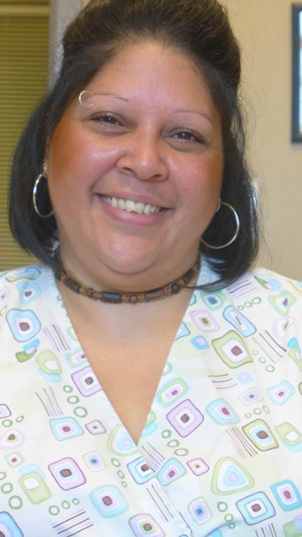Monica Samms NWACC.jpg