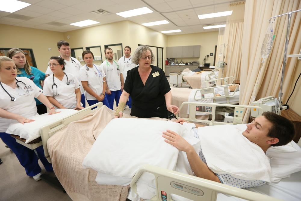 Nursing ASUN Jonesboro 2015.jpg