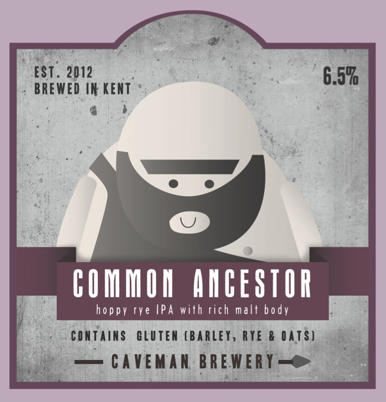 CAVEMANbeerlabel_CommonAncestor02.2.jpg