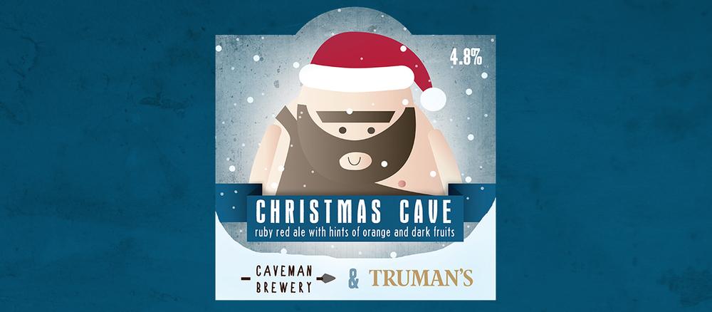 christmas-cave-caveman-brewery.jpg