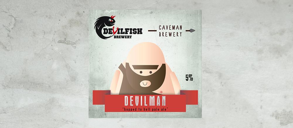 devilman-caveman-brewery.jpg