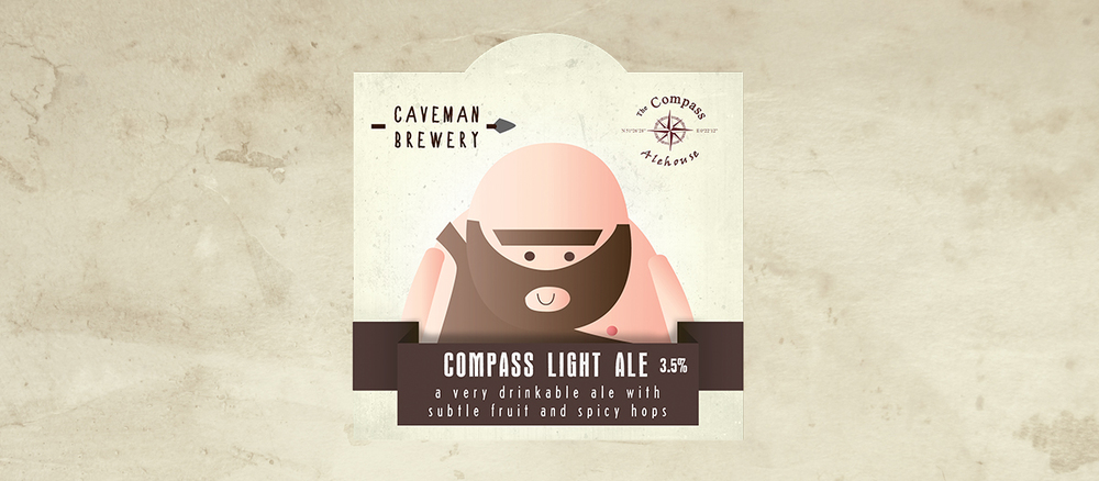 compass-light-ale-caveman-brewery.jpg