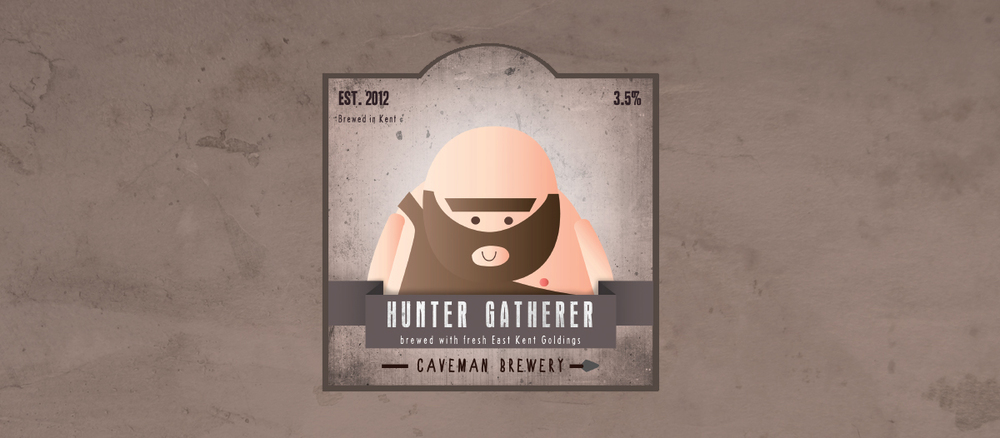 seasonals-huntergatherer-caveman-brewery.jpg