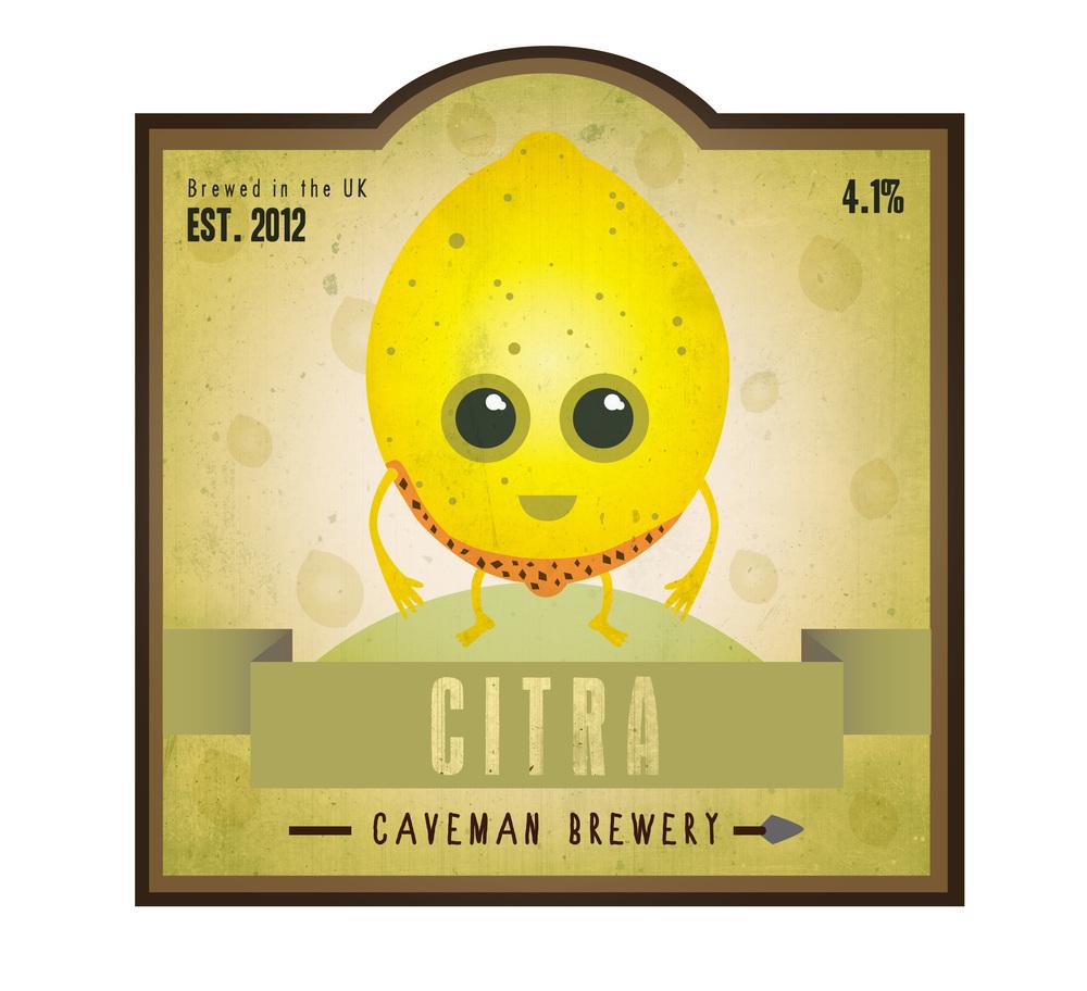 Citra-2012-caveman-brewery.jpg