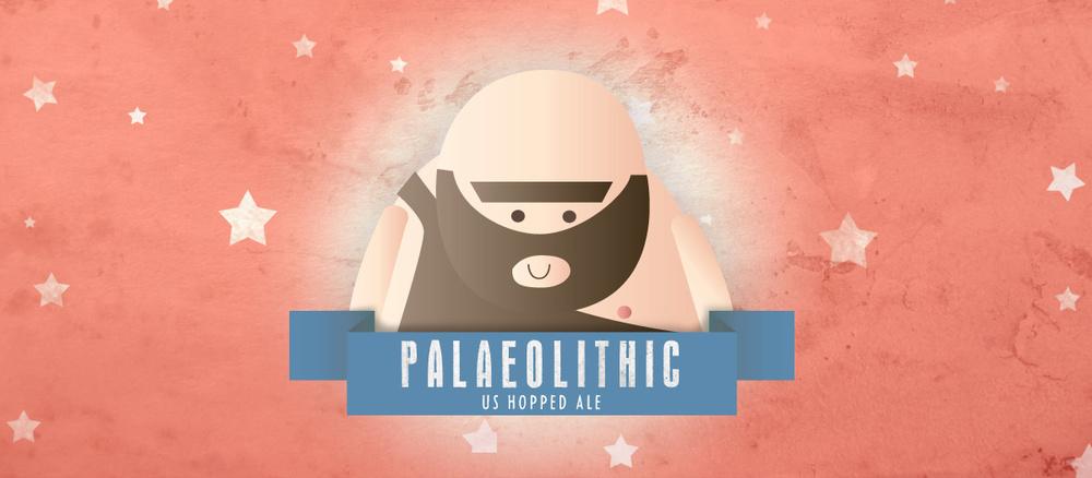 palaeolithic-caveman-brewery.jpg