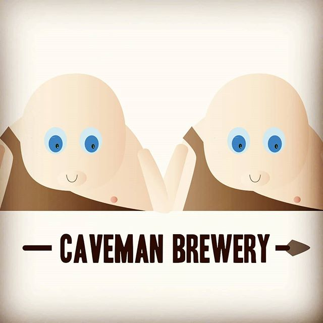 Very proud to announce the arrival of Twins William & Arthur 3 months premature on the 8th Oct, in celebration, we are brewing a new beer, can you help us choose a name ? Free firkin to the winner