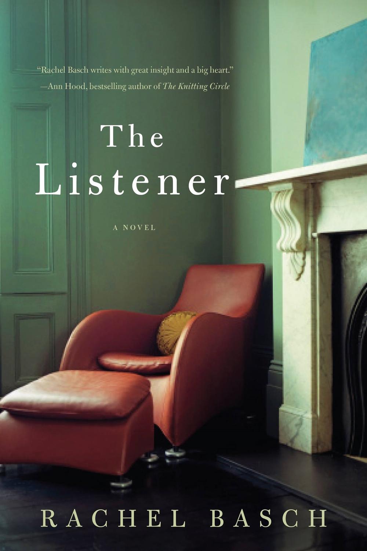 listener cover.jpg