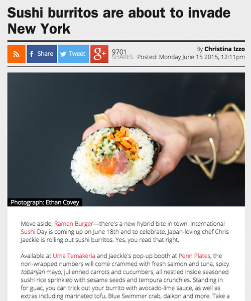 TimeOutNY_sushi_burrito.jpg