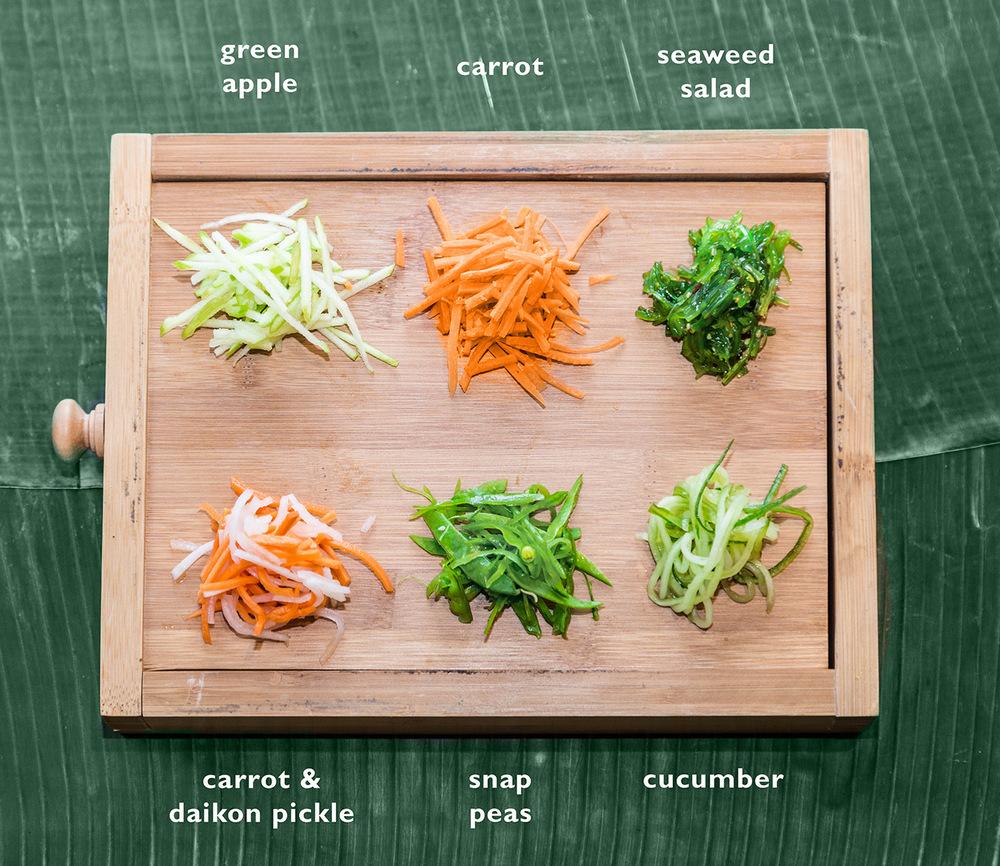 designyourown-veggies.jpg