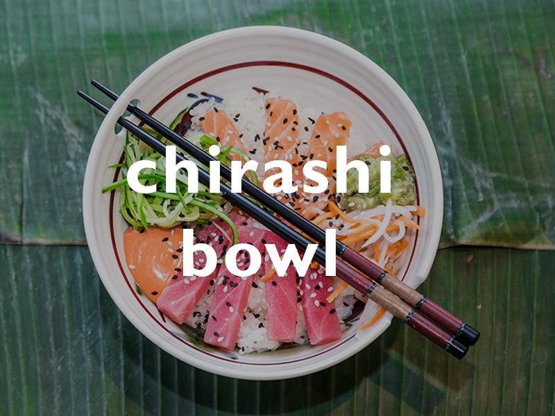 chirashi-bowl.jpg