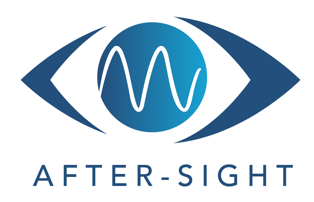 After-Sight