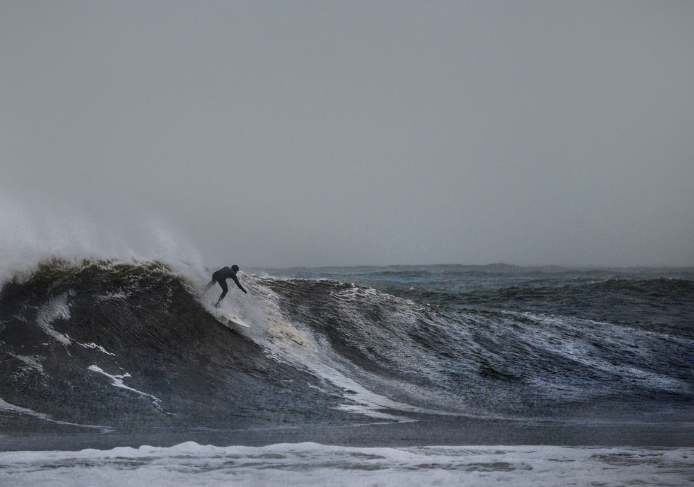 Storm Surfer 12.9.2014