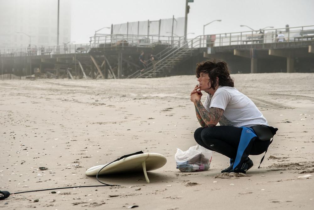 Surfer Girl 5.25.12