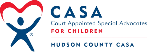 Hudson County Court Appointed Special Advocates