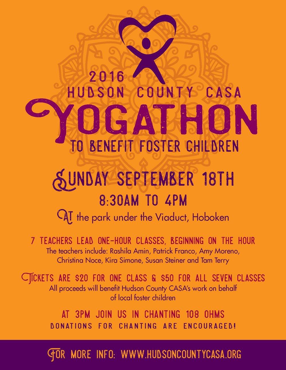 Yogathon Poster.jpg