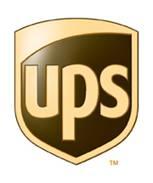 UPS Logo.JPG