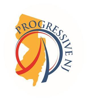PROGRESSIVE NJ LOGO_DRAFT.JPG