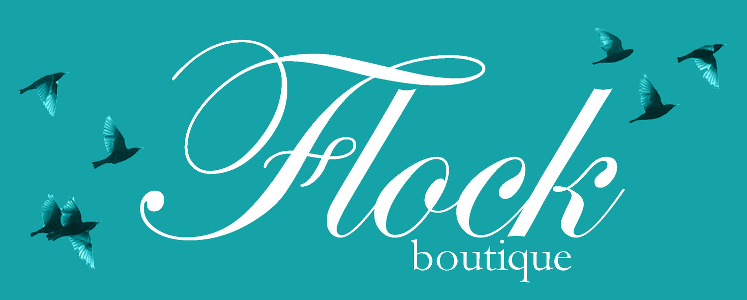 Flock Boutique