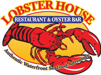 PEI Lobster House