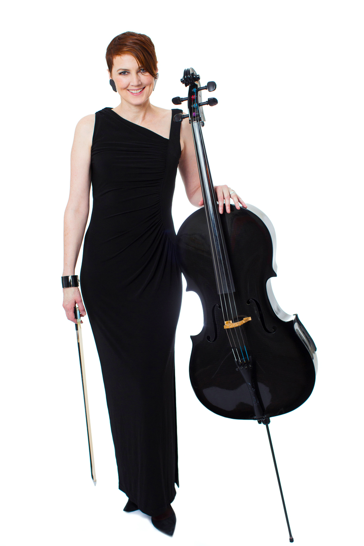 StephanieWinters_Cello2015.jpg