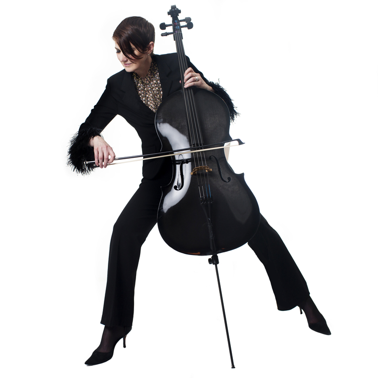 StephanieWinters2_Cello2015.jpg