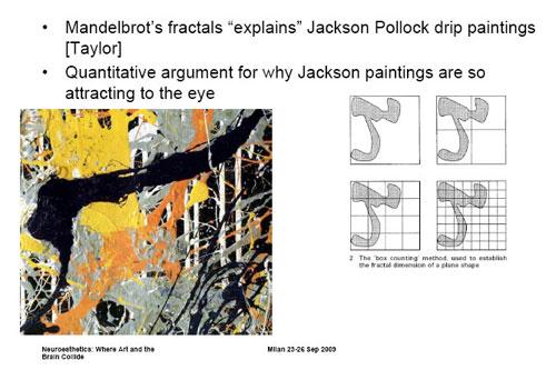 pollock_fractals1