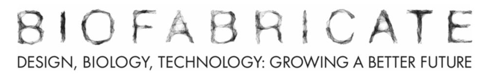 biofabricate.PNG