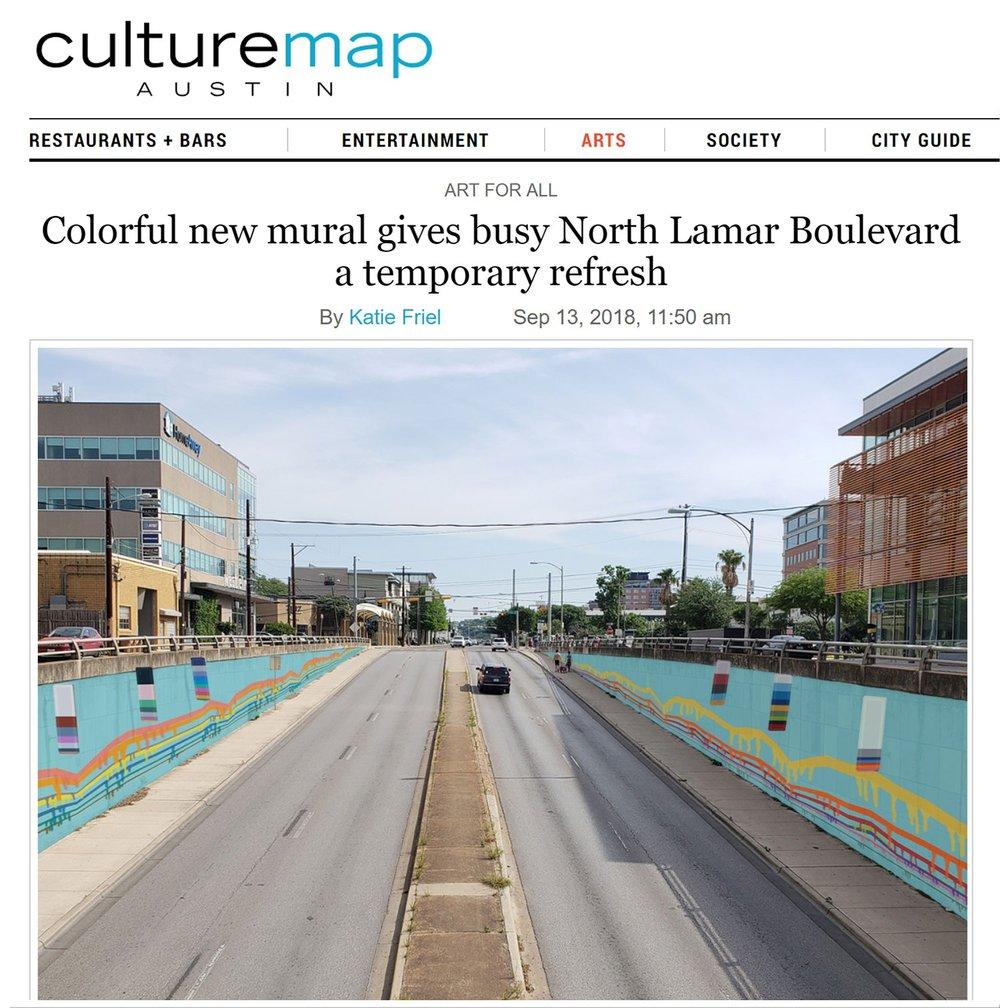 Culturemap_Austin_Lamar_underpass.jpg