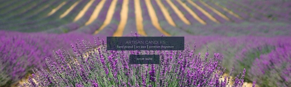 Artisan Candles Home.jpg