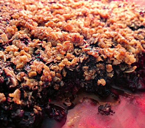 Fruit Crisp Theme and Variations.jpg