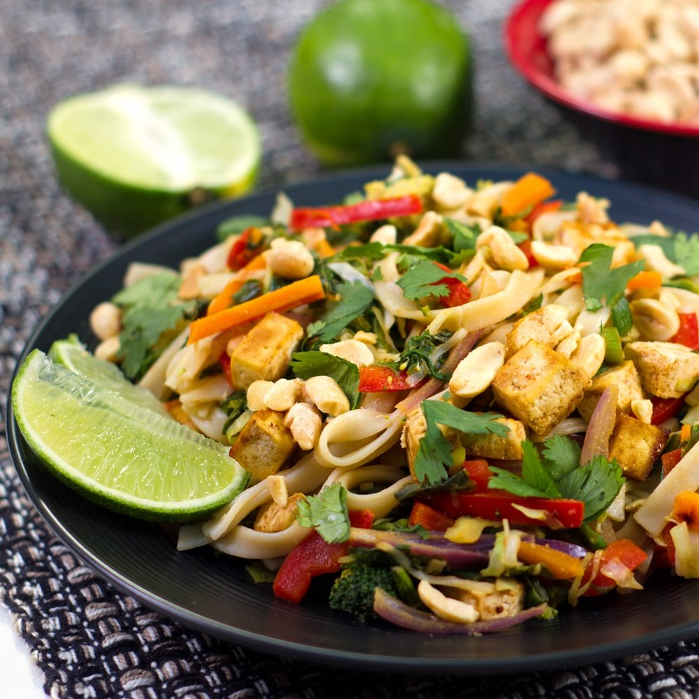 Vegan Pad Thai.jpg