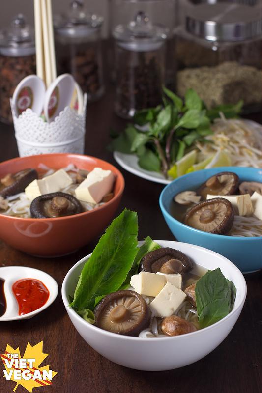 Homemade Vegan Vietnamese Pho.jpg