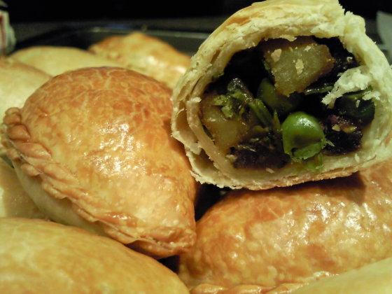 Oven Baked Vegetarian Samosas.jpg
