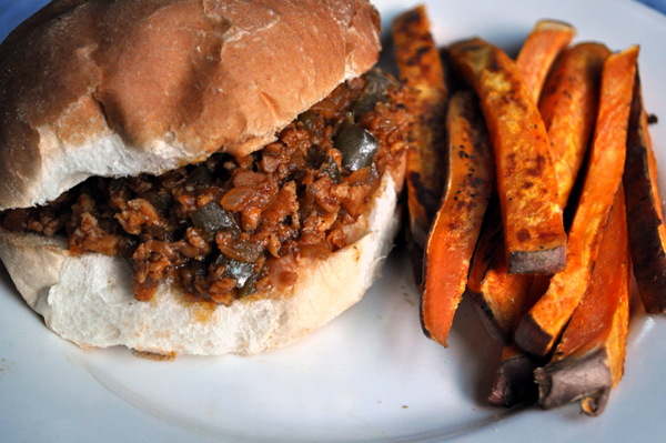 Vegan Sloppy Joes.jpg