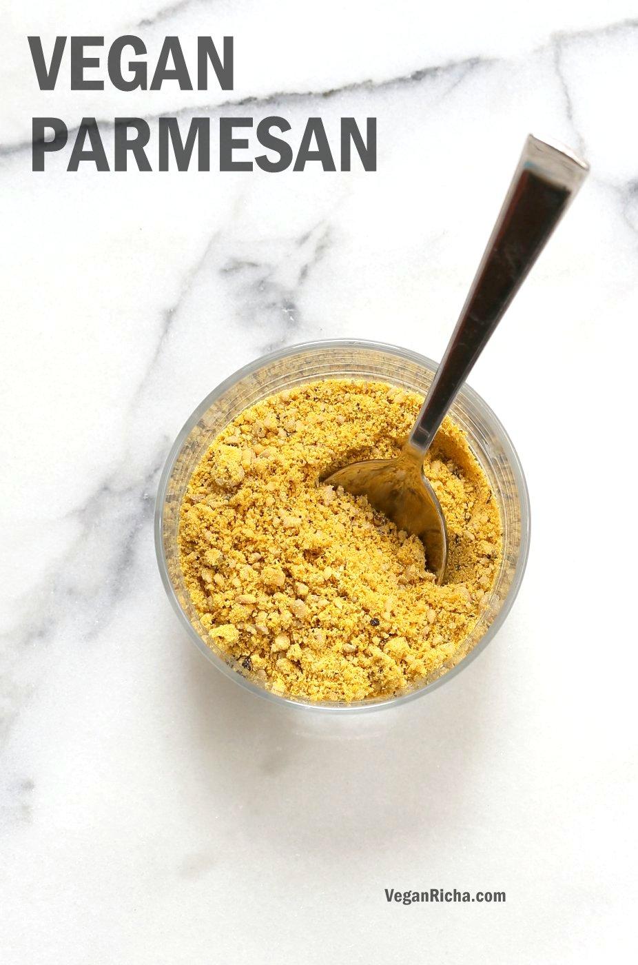 Vegan Parmesan.jpg