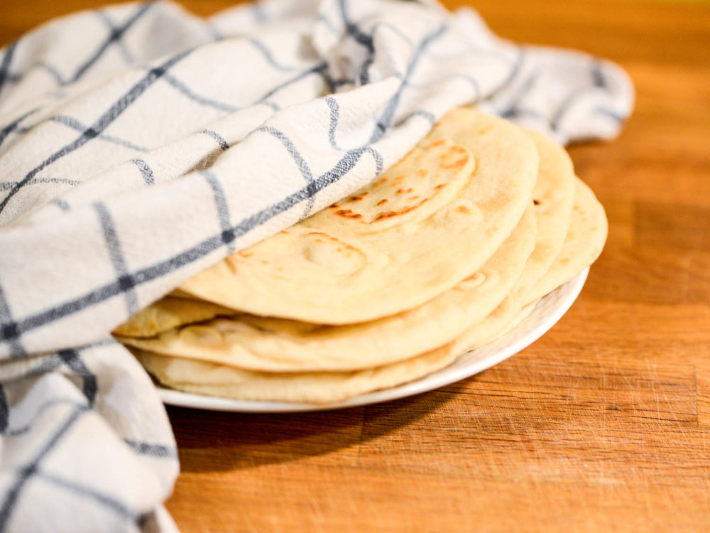 Tex-Mex-Style Soft and Chewy Flour Tortillas.jpg