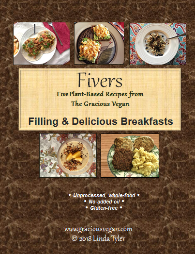 Filling & Delicious Breakfasts Cover.PNG