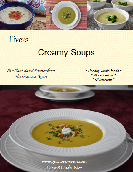 Cover of Creamy Soups.PNG