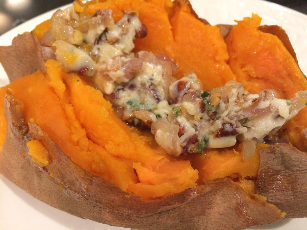 Baked Sweet Potatoes 1-3.jpg