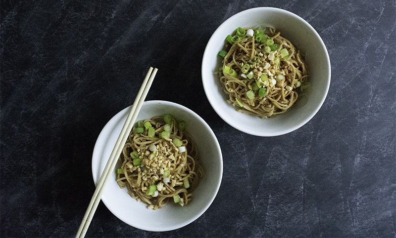 Sesame noodles without oil.jpg
