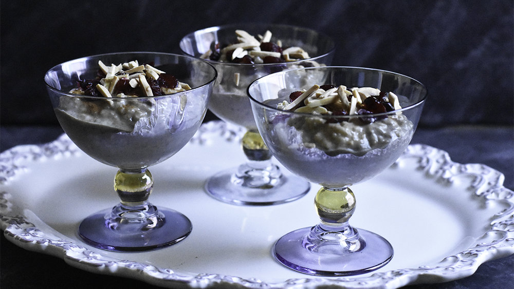 Rice Pudding 16x9.jpg