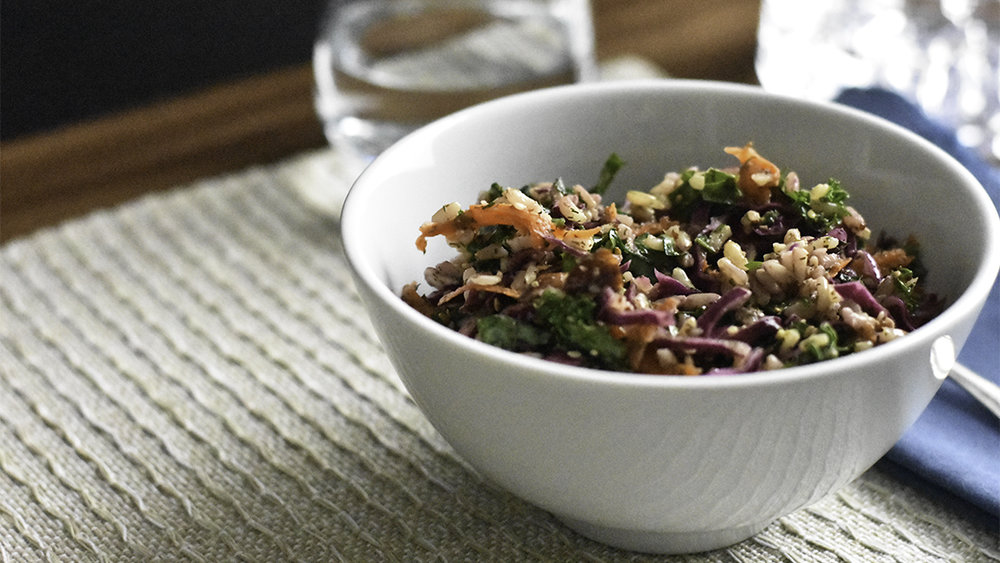 Kale and Rice Salad 16x9.jpg