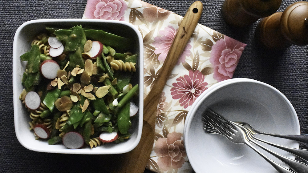 Snowpea and Asparagus Salad.jpg