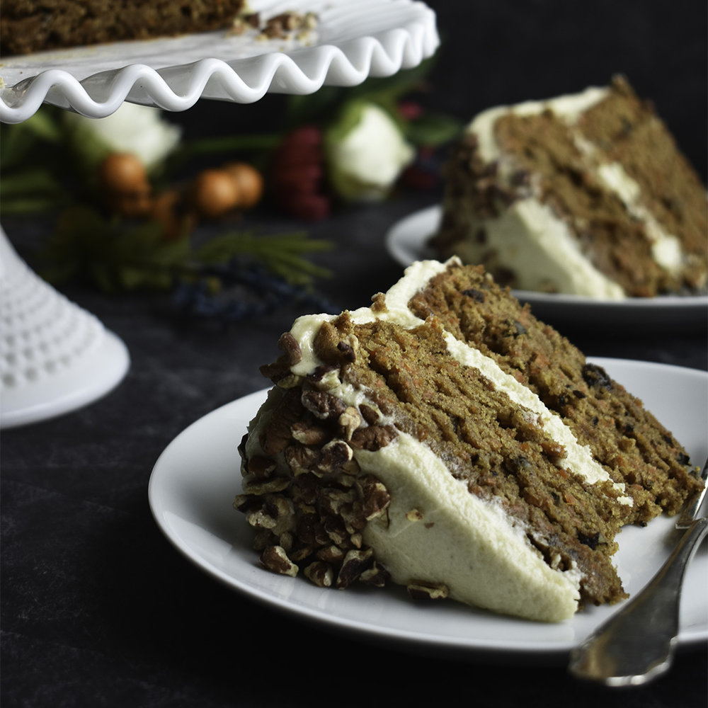 Carrot Cake with Cashew Cream Cheese Frosting square.jpg
