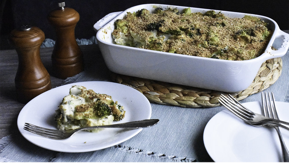 Scalloped Broccoli and Potato Casserole 16x9.jpg
