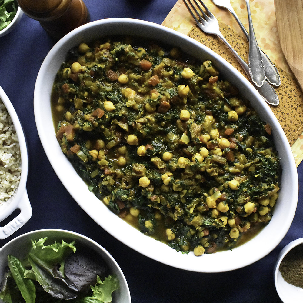 Eggplant Chickpea Spinach Curry square.jpg