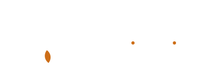 Morningside Neighborhood Association