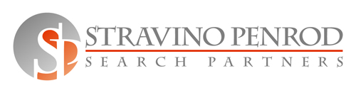 Stravino Penrod Search Partners
