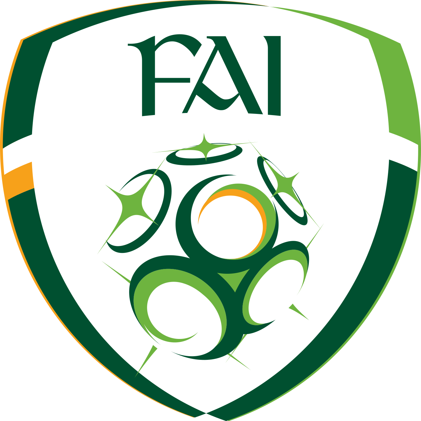 FAI SEASON TICKETS