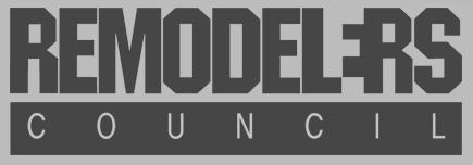Remodelers-logo copy.png
